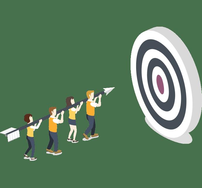 planejamento-caires-comunicacao
